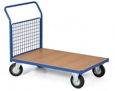 plošinový vozík Biedrax PV4019 - 100 x 70 cm
