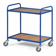 policový vozík Biedrax PV2944 - 75 x 40 cm