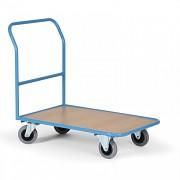 vozíky plošinové - Biedrax VP4683