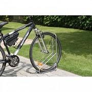 Stojan na bicykle Biedrax SK3079 - 1 bicykel