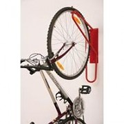 Vešiak na 1 bicykel Biedrax SK1596