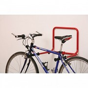 Skládací vešiak na bicykel Biedrax SK3088