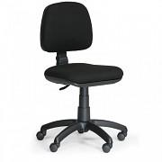 kancelárska stolička Milano Biedrax Z9592C