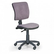 kancelárska stolička Milano Biedrax II Z9917S