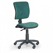 kancelárska stolička Milano Biedrax II Z9917Z