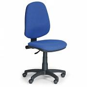 kancelárska stolička Torino Biedrax Z9596M