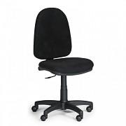 kancelárska stolička Torino Biedrax Z9596C