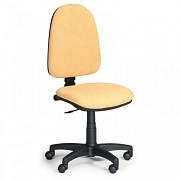 kancelárska stolička Torino Biedrax Z9596ZL