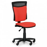 kancelárska stolička Bali Biedrax Z9838O